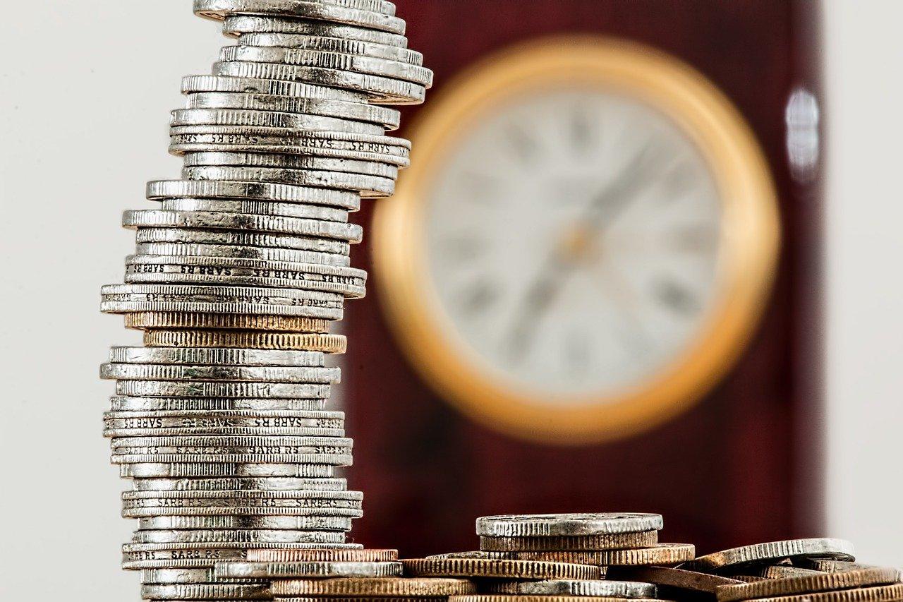 Hypotheekher financiering